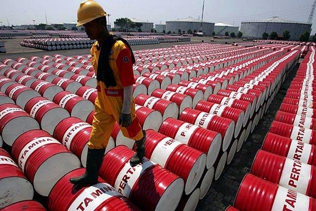Normalleşme adımları petrol fiyatlarını yükseltiyor