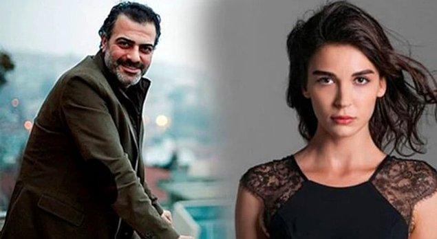Bakalım, Sevcan Yaşar'dan bununla ilgili bir açıklama gelecek mi?