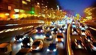 Bir Haftada Dört Zam Geldi: Benzinin Litre Fiyatında 48 Kuruş Artış