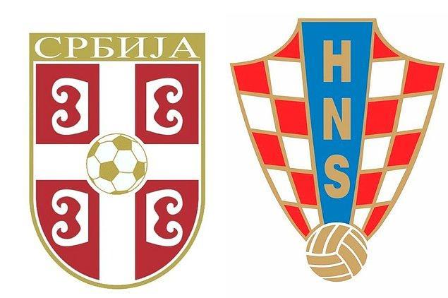 6. Sırbistan ve Hırvatistan'da futbol 30 Mayıs'ta dönüyor. İki ülke yaptığı açıklamada 1. Lig ve kupa maçlarının başlayacağını duyurdu.