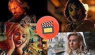 Atmosferinin Etkisine Kolayca Kapılacağınız Karantina Sürecinde Sizi Bambaşka Diyarlara Götürecek 15 Film