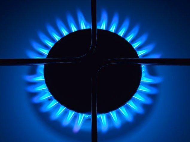 Gaz fiyatı, satın alma gücüne göre AB ortalamasında