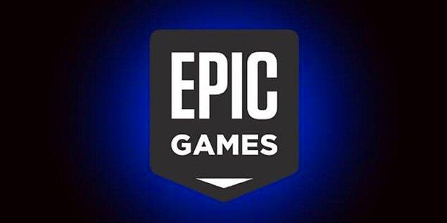 Epic Games Store, 1 hafta boyunca GTA 5'i ücretsiz olarak vermeye başladı.