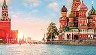 Тест: Знаете ли вы, как правильно называть жителей этих российских городов?