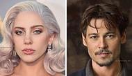 Художник объединяет лица двух знаменитостей в одно, создавая абсолютно нового человека