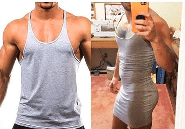 15. Online elbise almak isteyeneler buraya 👇