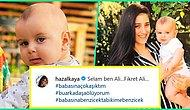 Biz de Bu Arkadaşa Ölüyoruz! Fikret Ali Bebeğin Daha Şimdiden Çığ Gibi Büyüyen Hayran Kitlesi Sosyal Medyayı Salladı