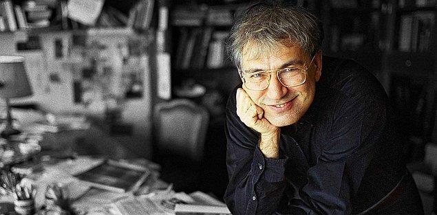Nobel ödüllü yazar Orhan Pamuk'un Masumiyet Müzesi'nin Amazon Prime tarafından diziye uyarlanacağı gündemde.