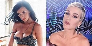 18 голливудских красоток, которые когда-то решили изменить стиль и не прогадали