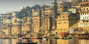 Древнейшие города мира, в которых люди живут на протяжении уже многих веков