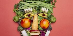 22 интересных факта о вегетарианском и веганском питании, про которы вы никогда не слышали раньше