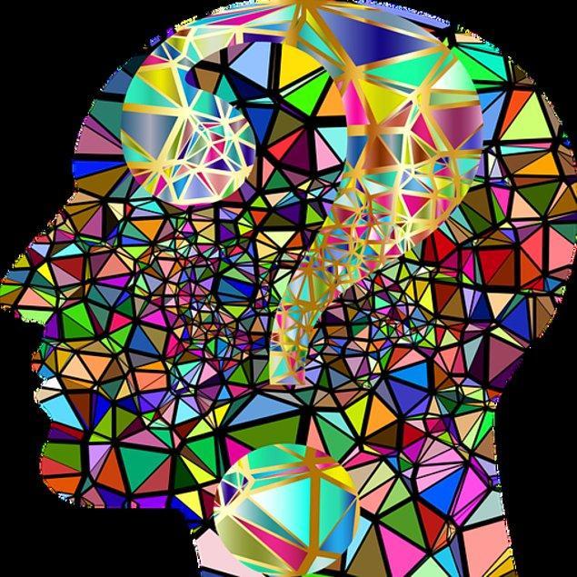 5. Skillz mantık ve zeka oyunu ile beyin cimnastiğine hazır olun. Üstelik arkadaşlarınızla da oynayabilirsiniz.