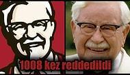 Denemekten Asla Vazgeçmememiz Gerektiğini Hatırlatan KFC Kurucusu Harland Sanders'ın Onu Zirveye Ulaştıran Girişimcilik Hikayesi