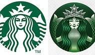 Художник переделал известные дизайны логотипов, сделав их более увлекательными