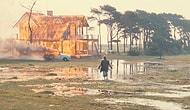 Filmin Ustası: Andrei Tarkovski'nin İzleyen Herkesin Üzerinde Unutulmayacak İzler Bırakan 10 Filmi