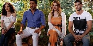 5 самых смешных турецких сериалов, от которых не возможно оторваться