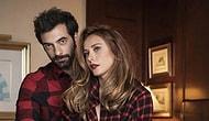 5 крутых турецких сериалов, в которых сочетается и мелодрама, и криминал