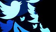 Twitter запустил функцию голосовых твитов (видеоинструкция)