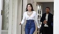 Топ-6 самых стильных героинь турецких сериалов