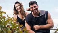 3 новых турецких сериала лета 2020