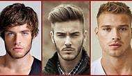 Beyler Sizi Elbette Unutmadık! Burcuna Göre Sana En Yakışan Saç Stilini Söylüyoruz