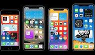 iOS 14 Geldi! Peki Yeni Güncelleme ile Hangi Özellikler Geliyor?