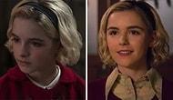 30 раз, когда Голливуд идеально подобрал молодых актеров для старшей версии их героя