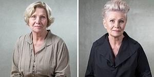 25 фотографий женщин, доказывающих, как сильно стрижка может изменить ваш образ