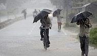 В Индии от удара молнии погибли 116 человек