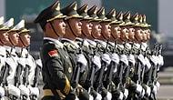 Вакцина от коронавируса, которая прошла клинические испытания в Китае, начала использоваться на служащих армии