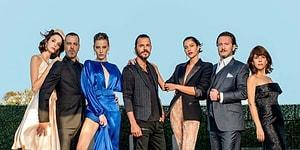 3 самых откровенных турецких сериала