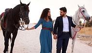 3 колоритных турецких сериала про традиции 2020 и жизнь в провинциальной Турции