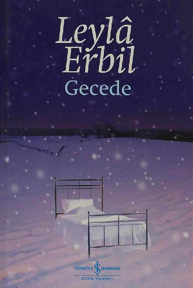Zürih'te Türk Konsolosluğu'nda çalıştığı süreçte 1968 yılında ikinci öykü kitabı Gecede yayımlandı. Bir yıl sonra babasını kaybetti ve işinden ayrılarak yazarlığa tam zamanlı olarak devam etti.
