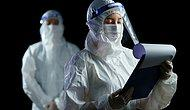 Британский ученый заявил, что коронавирус не пришел из Китая, а всегда был здесь
