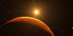 """Ученые спорят: должны ли астронавты, которые отправятся на Марс, сначала """"заехать"""" на Венеру?"""