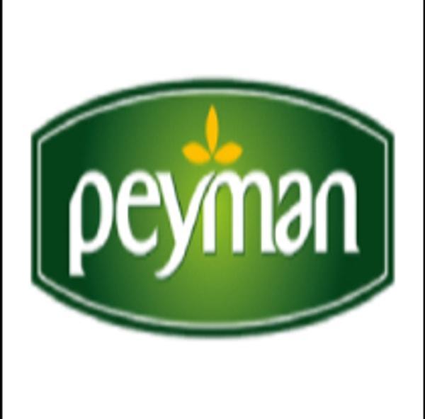 Peyman