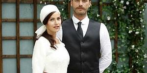 3 турецких пары актеров, которые не ладили на съемках
