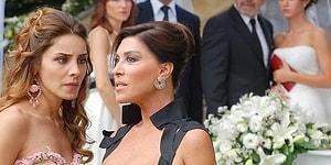 5 турецких сериалов о любви, причиняющей боль