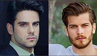 Что будет, если совместить лица популярных турецких актеров?