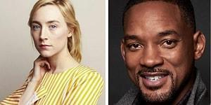 22 талантливых актера, которые до сих пор не получили Оскар, несмотря на их потрясающую игру