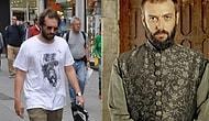 Турецкие актеры, которые потеряли привлекательность