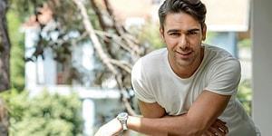 Какие фобии есть у турецких актеров и актрис?