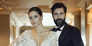 10 самых красивых турецких актрис со своими мужьями