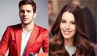 Как бы выглядели дети героев известных турецких сериалов?