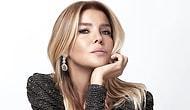 10 самых красивых турецких актрис, которым больше 40 лет