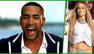 2000'li Yıllardan Mutlaka Hatırlayacağınız İç Isıtan 22 Latin Şarkısı