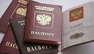 Вступил в силу закон, облегчающий получение российского гражданства