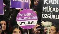 Koç Holding'in Ardından Sabancı ve Borusan da İstanbul Sözleşmesi'ne Destek Çağrısı Yaptı
