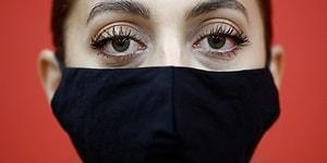 """В Португалии разработана первая маска, которая """"нейтрализует"""" вирус COVID-19"""