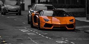 Американцу грозит до 70 лет тюрьмы за то, что он купил Lamborghini на деньги, выделенные для поддержки бизнеса во время эпидемии